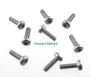 Novara metalli la tua ferramenta online for Scatolati in acciaio inox